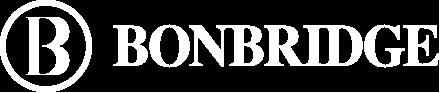 株式会社ボンブリッジ
