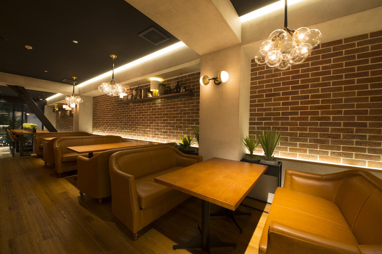 Pagina Italian fire-works +cafe